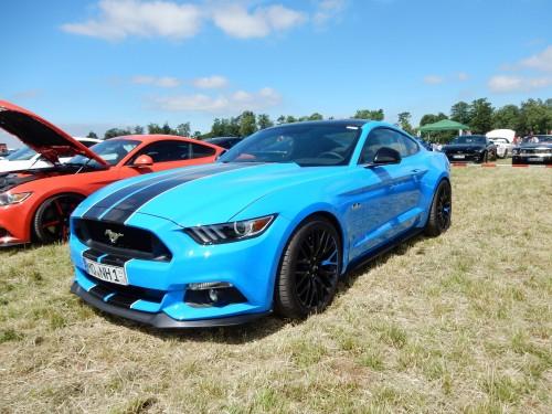 170624_Mustang6_Event_12.jpg