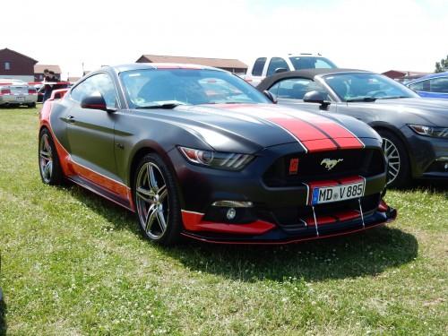 170624_Mustang6_Event_16.jpg