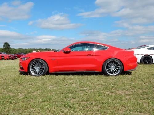 170624_Mustang6_Event_22.jpg