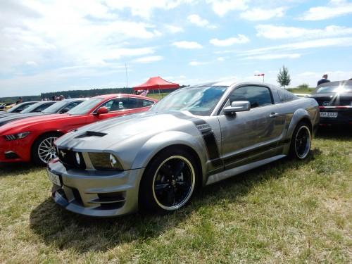 170624_Mustang6_Event_8.jpg