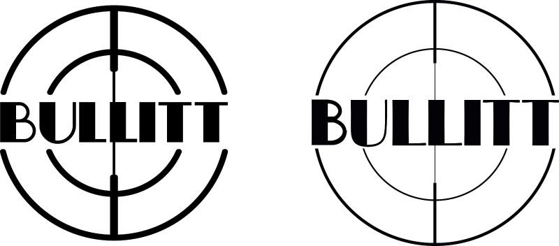 BULLITT2.jpg