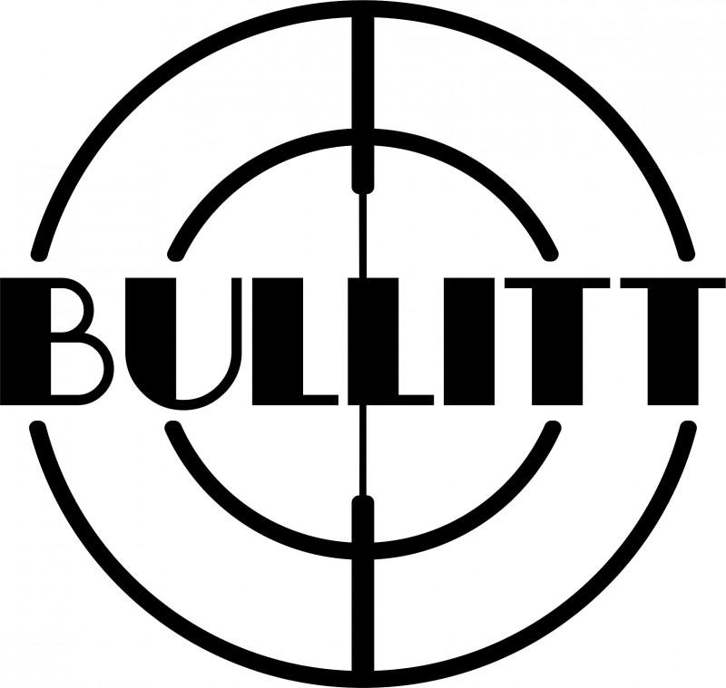 Bullitt.jpg