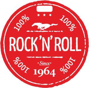Startknopf_100-rock-n-roll_weis_auf_rot.jpg