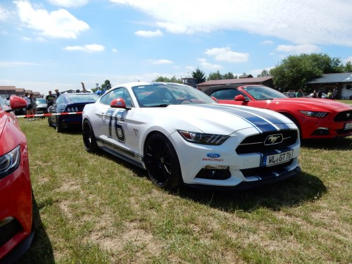 170624_Mustang6_Event_13.jpg