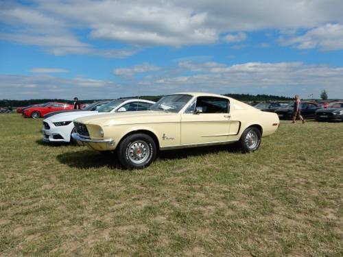 170624_Mustang6_Event_18.jpg