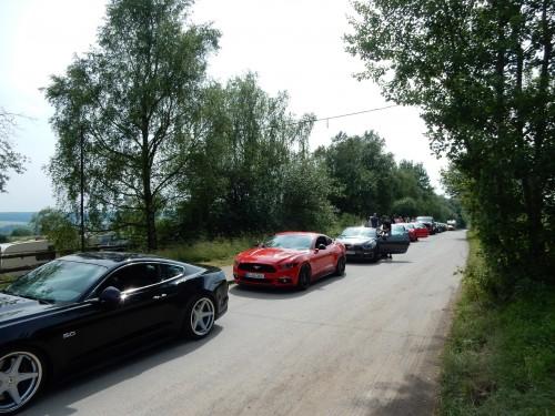 170624_Mustang6_Event_2.jpg