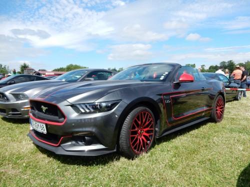 170624_Mustang6_Event_4.jpg