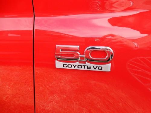 170624_Mustang6_Event_5.jpg