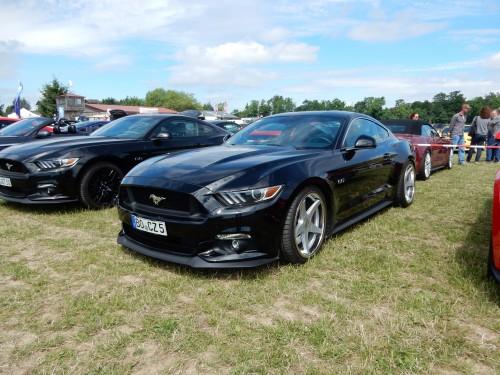 170624_Mustang6_Event_6.jpg