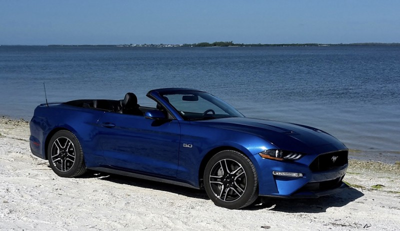 Mustang-2018.jpg