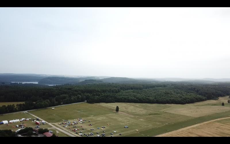 Bildschirmfoto-2018-06-25-um-21.10.30.png