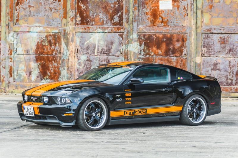 Mustangs-2.jpg