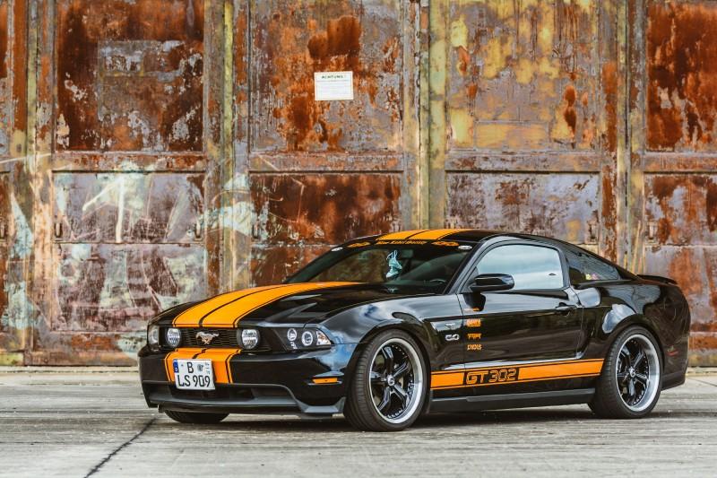 Mustang-Torsten-1.jpg