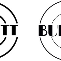 BULLITT2