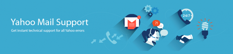 If you have any inquiry or any sort of confusion related to Yahoo account, so you can contact Yahoo technical support number in USA.  Yahoo mail support expert executive understands your problems and provide the best solutions.  https://www.emailtechnicalsupport.co.uk/yahoo-support