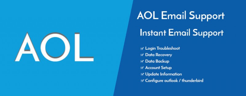AOL is one of the world's best email service providers. AOL mail technical help number USA helps you for resolving the technical and non-technical problems. We are available 24*7 for your issue.  https://www.pcsupremo.com/aol-support