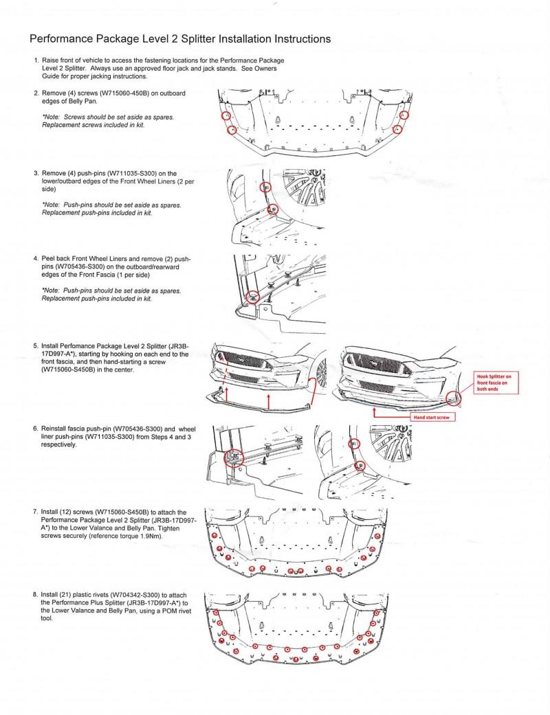 PP2_Frontsplitter_Mustang.jpg